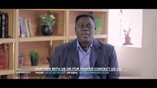 Stumbling  - Pastor Prince David