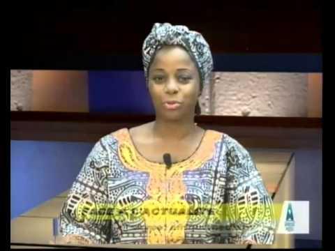 Face à l'actualité - Présidentielle Tchad/Gabon - Déstabilisation de la RCA