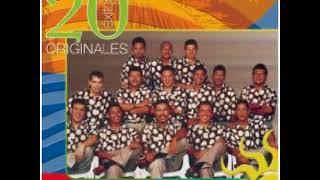 El Grupo Niche SALSAS ROMANTICAS SENSUALES MIX 20 Exitos Mundiales