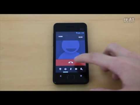 Meizu M9 Update To Android 4.0 Review