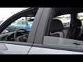 2017 Honda Civic Hatchback Chicago, Elmhurst, Naperville, Oak Park, Schaumburg, IL 70834