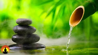🔴 Relaxing Music 24/7, Healing Music, Spa Music, Meditation Music, Sleep, Yoga, Study Music, Zen