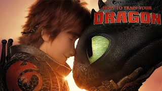 How To Train Your Dragon Theme | EPIC MEDLEY VERSION
