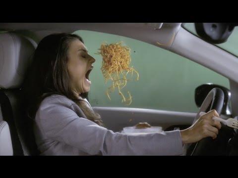 Bad Moms: Bloopers & Gag Reel - Funny Mila Kunis