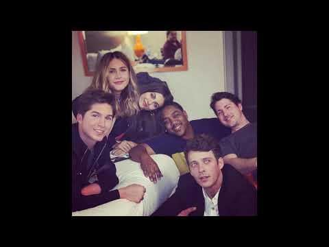 Zoey 101 Reunion Full Video