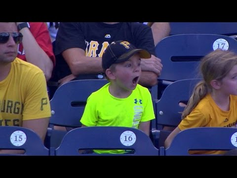 pit@wsh:-young-bucs-fan-shows-his-range-of-emotions