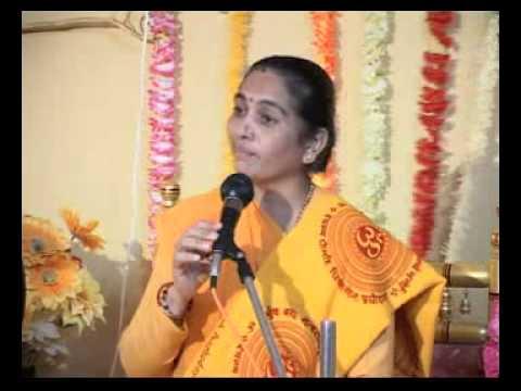 Gayatri Swadhyay  2 -8- 2007