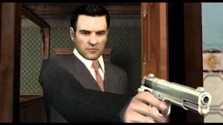 Фильм Mafia