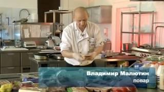 Sreda.obitanija.(2012.06.26).O.vkusnoj.nezdorovoj.pishe.2012