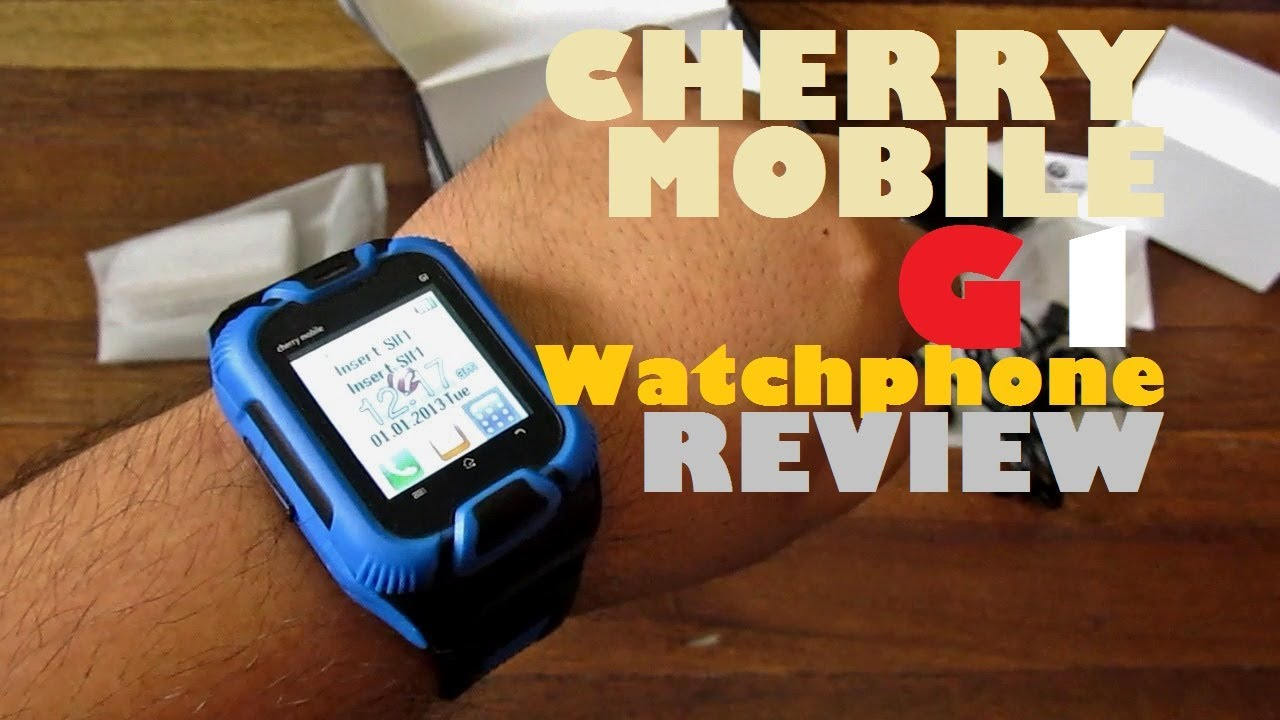 swipe cell phone watch for sale philippines quad-core SoC from