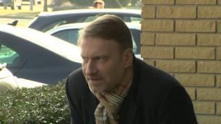 Nándi elrabolja Katát - tv2.hu/jobanrosszban