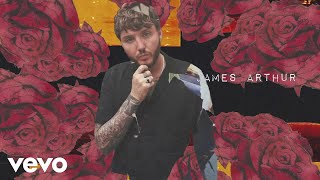 James Arthur - You Deserve Better (Lyric Video)