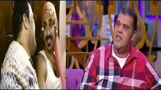 أحمد فتحي: أحمد فهمي ضحك عليا في 'بنات العم'