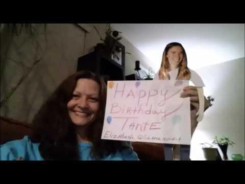 happy birthday saskia larsen!!!!!