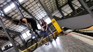 Joby Action Jib Kit En Pole Pack Voor Gopro