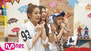 [Today′s Room] Red Velvet