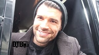 for KING & COUNTRY - BUS INVADERS Ep. 945