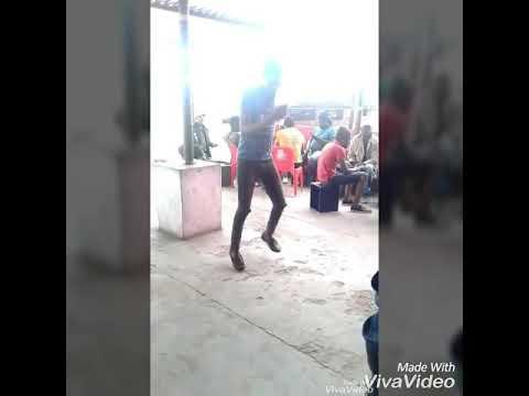 Caiiro- Cries of motherland (Bhenga Dance)
