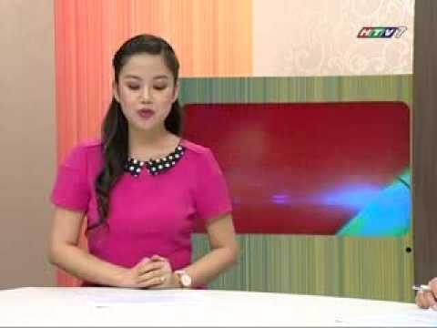 Cho Vay Tiêu Dùng Tín Chấp (HVT7)