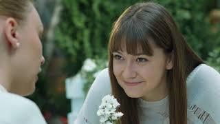 Комедия с любовью! Фильм хочется смотреть и смотреть! Майский дождь. Русские фильмы.