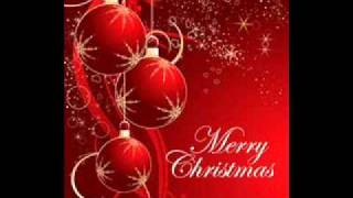 Ray Price - For Christmas