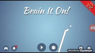 brain it on gripe filha da 16