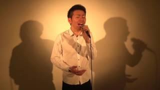 シンガーソングライターのWataruです。 ジャンル問わず色んな歌を歌って...