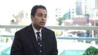 Results for trial of LCL161 for PMF, post-PV MF, and post-ET MF patients