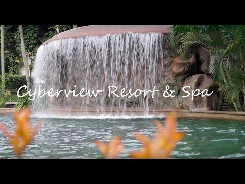 Cyberview Resort & Spa | Cyberjaya | Overview