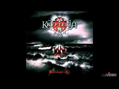Krypteria - Lost