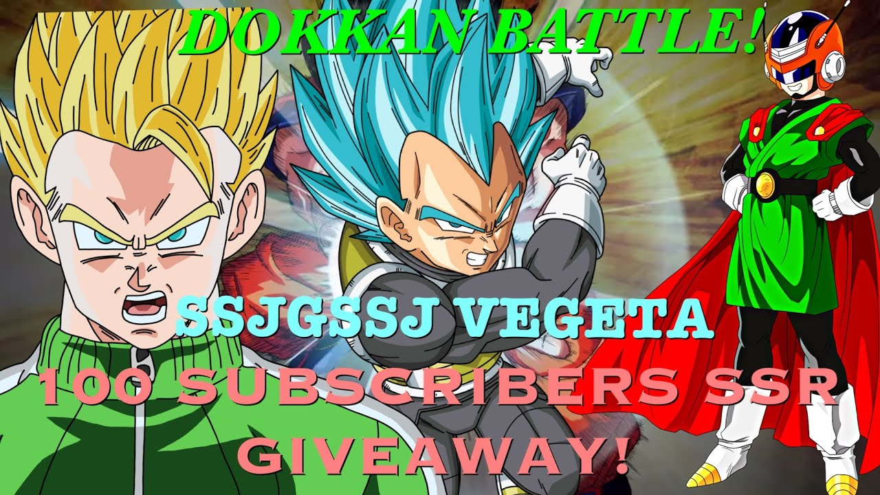 how to get jp dokkan battle ios