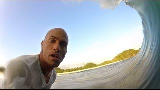 GoPro: Kelly Slater – TV Commercial – You in HD