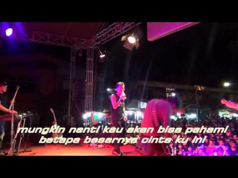 LAGU POP ROCK TERBARU INDONESIA 2014