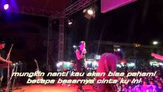 LAGU POP ROCK TERBARU INDONESIA 2014