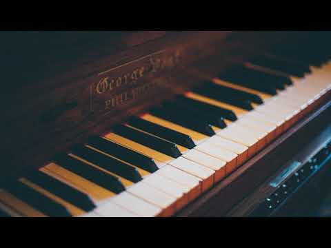 40 Minutes Christian Piano | Cristian Music | Beautiful Piano | Background music | Пианино