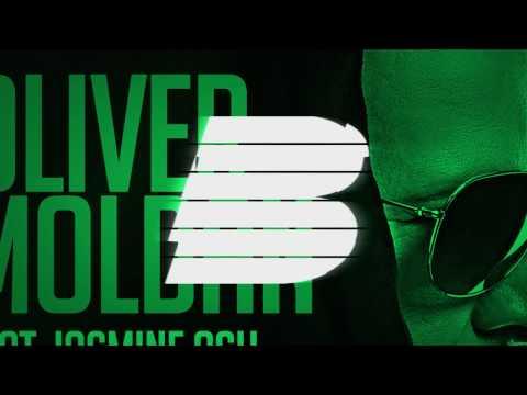 Oliver Moldan - High and Low (ft Jasmine Ash)