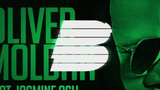 Oliver Moldan - High and Low (ft Jasmine Ash)