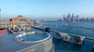 Oceana Southern Penthouse in Dubai, United Arab Emirates