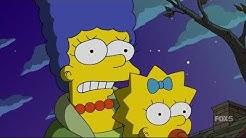 Die Simpsons Die Angst vor Halloween 4/5