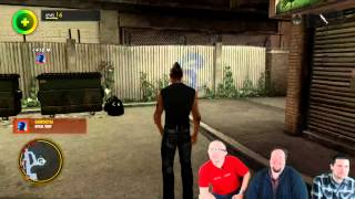Triad Wars Twitch - Learn all about Favors Part 2 thumbnail