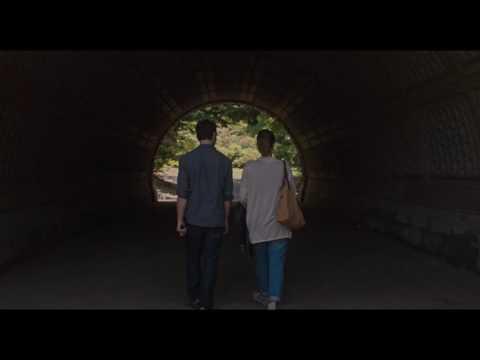 Long Nights Short Mornings (2017) | Official Trailer HD