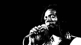 Watch Gregory Isaacs Love Overdue video