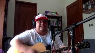 Download Lagu Budi Situmorang - Masih Ada (Marcello Tahitoe Cover) mp3