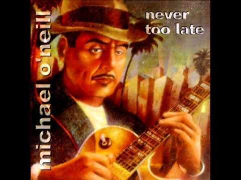 Always Love  Michael O'Neill