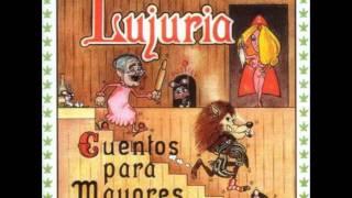 Play La Gorda
