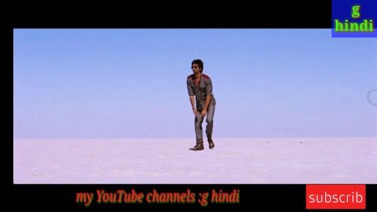 Download Saree Ke Fall Sa Full  1080p.  720p. 4K Song.. g hindi  R...Rajkumar