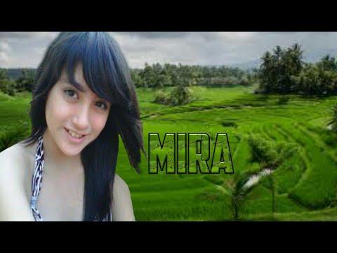 Lagu Timor Mira