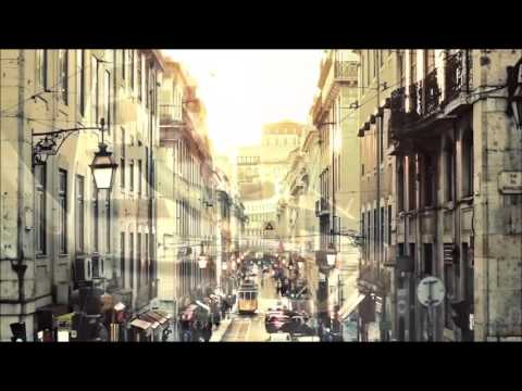 Paquete turístico y viaje de Luna de Miel en Lisboa
