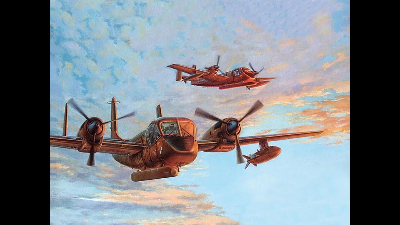 #400. Красивые самолеты и вертолеты (Мировая авиация ...