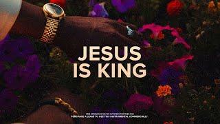 "Rap Hip Hop Trap Instrumental Beats""Jesus is King"" | Freestyle Type Beat 2020 Kanye West Type Beat"